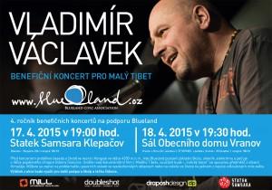 VV+Blueland2015